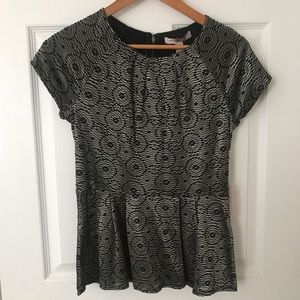Forever 21 top NWT